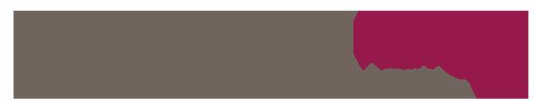 Logo Schoenheitskultur-Hannover