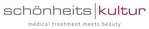 Praxis für kosmetische Wirkstoffbehandlungen & professionelle Fußpflege